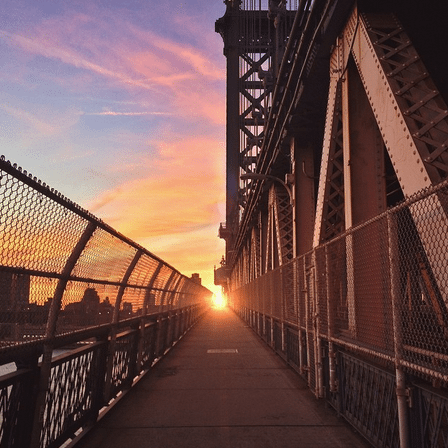 5 Tips for Taking Travel Photos with your iPhone