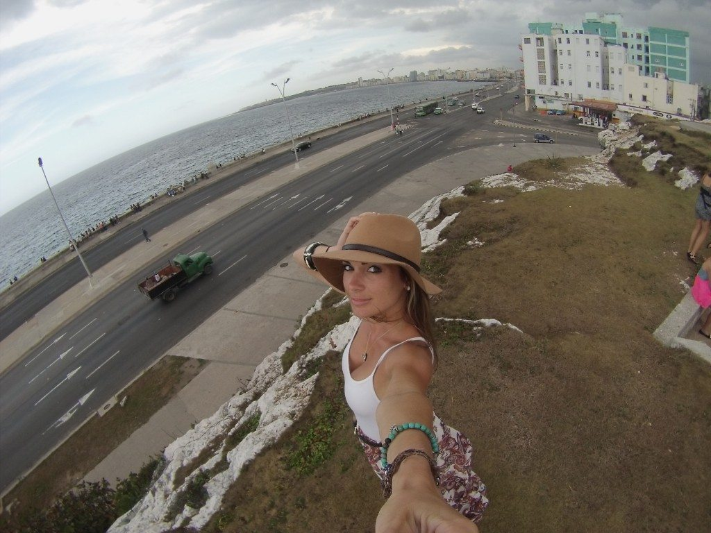 10 Tips for Traveling Solo in Cuba