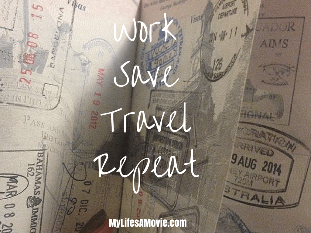 How do You Not Afford to Travel?