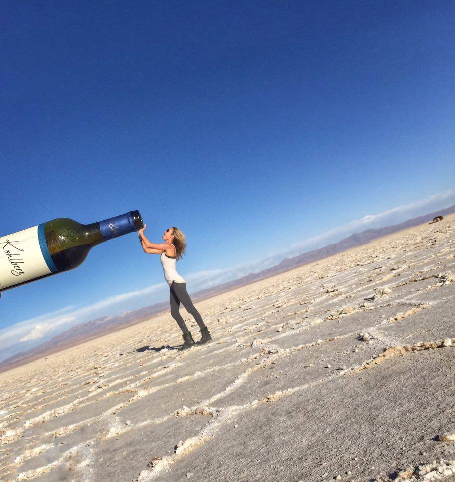 6 Tips for Seeing Bolivia's Uyuni Salt Flats - My Life's A ...
