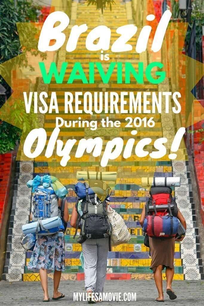 Brazil visa requirements mylifesamovie.com