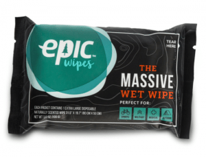 epic wipes mylifesamovie.com