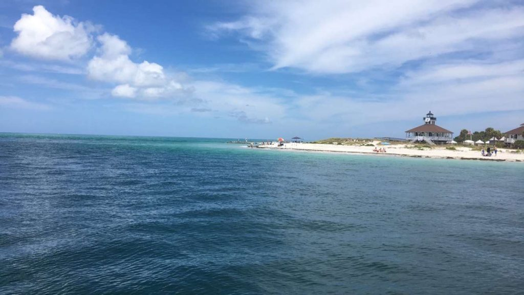 Discovering Sanibel Island, a Piece of Paradise