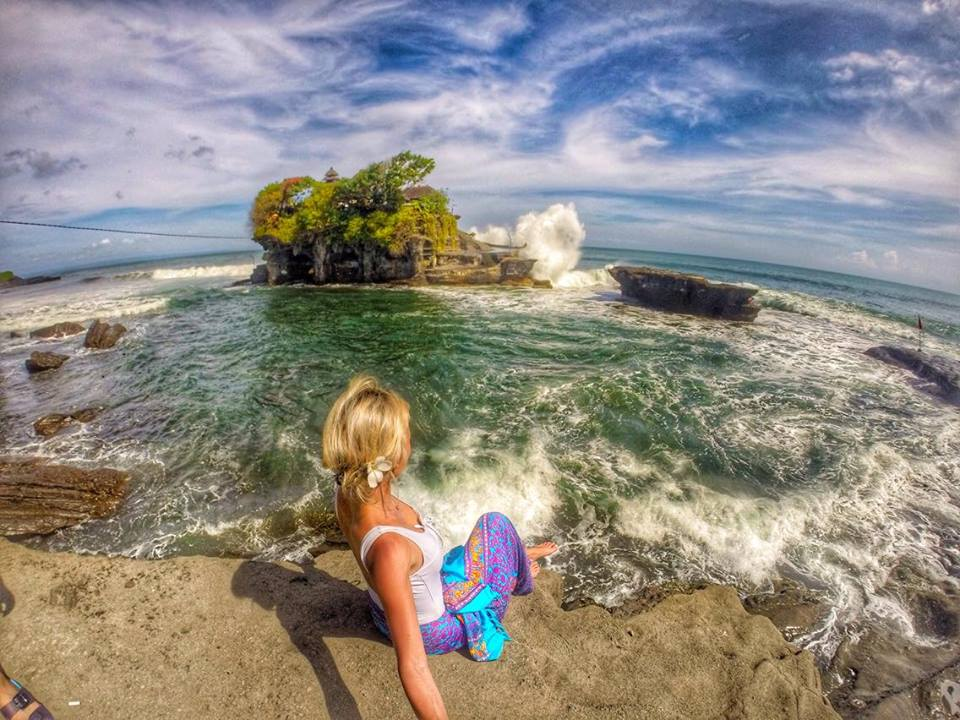 10 tips for balling on a budget in bali