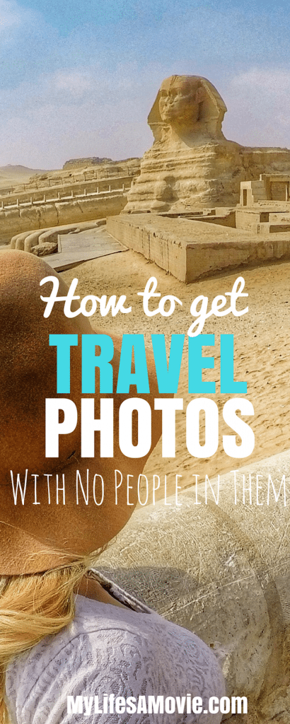 travel-photos-no-people-mylifesamovie-com