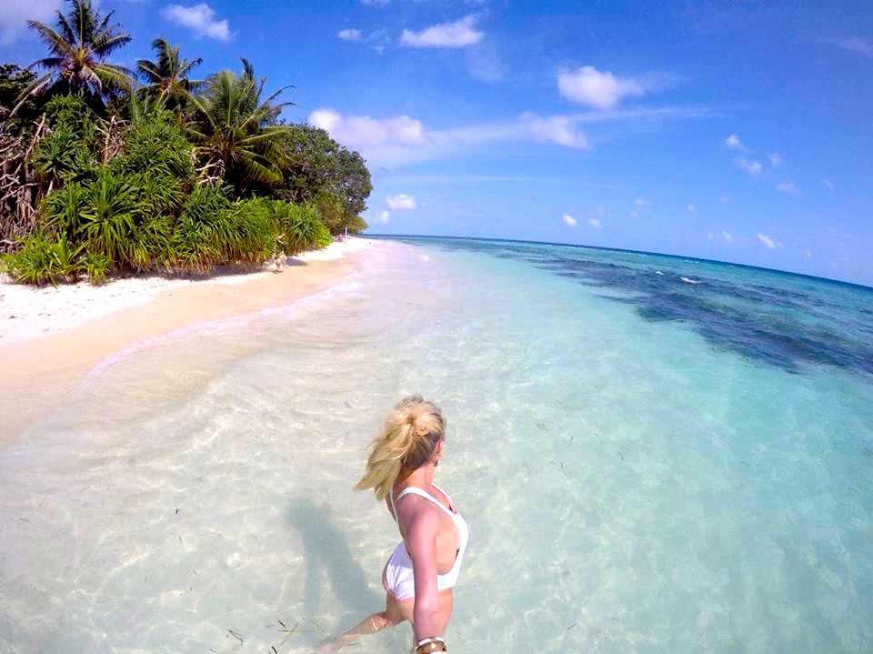 how-to-plan-a-trip-to-the-maldives-on-a-budget-mylifesamovie-com-cover