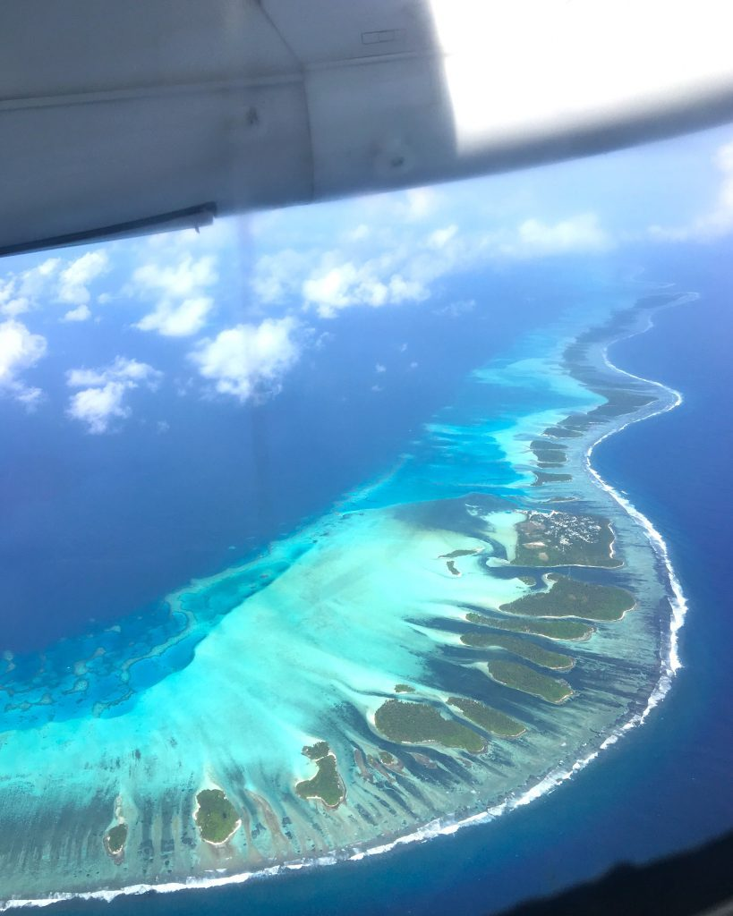 Getting to the Maldives on a budget mylifesamovie.com