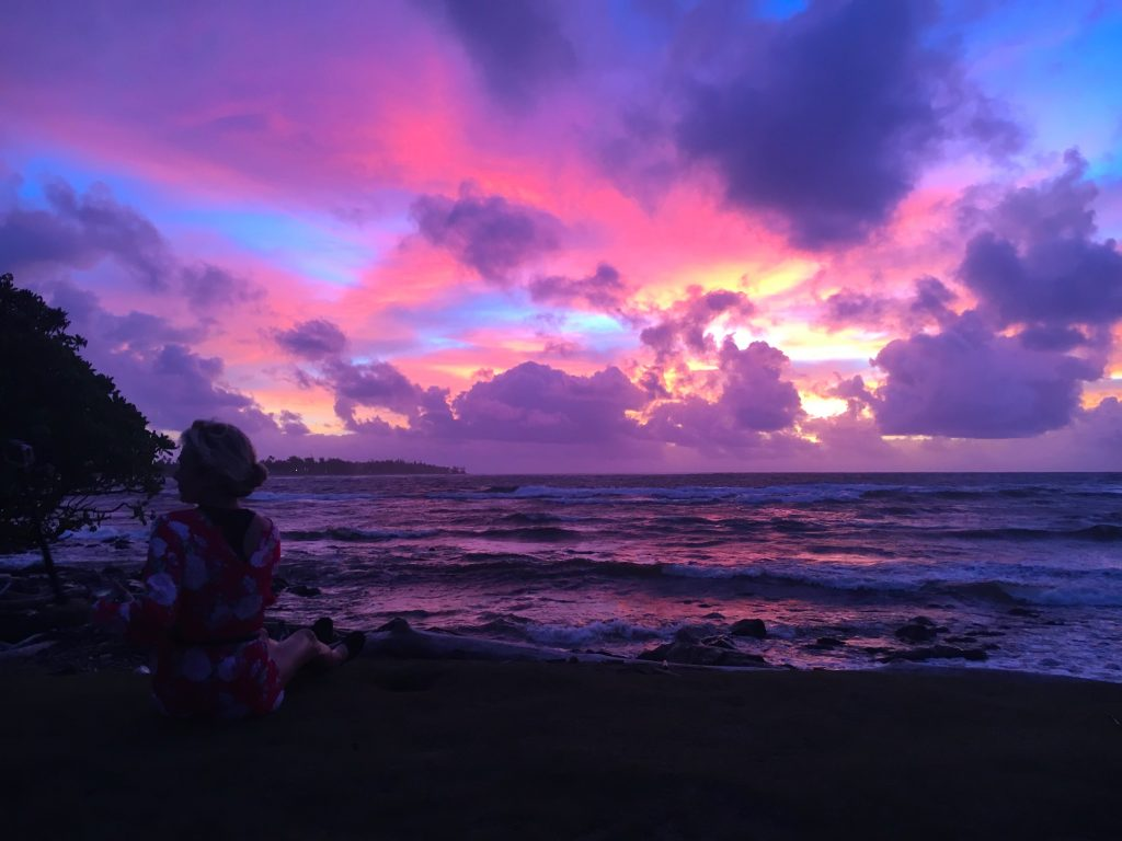 kauai-sunrise-mylifesamovie-com