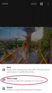 how-to-edit-travel-photos-9-mylifesamovie-com