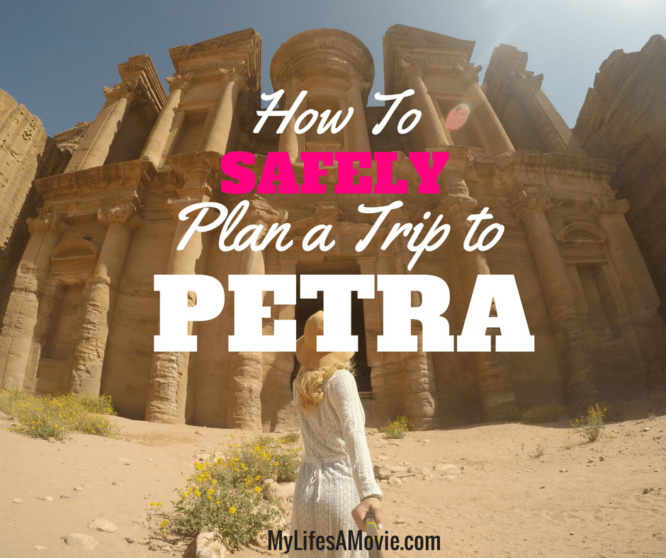 how-to-safely-plan-a-trip-to-petra
