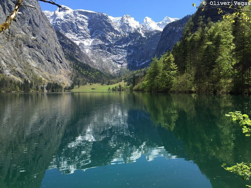 germany_berchtesgaden-obersee_oliver-vegas
