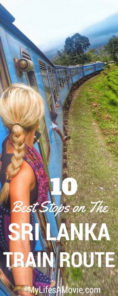 10 Best Stops on the Sri Lanka Scenic Train Route mylifesamovie.com (1)