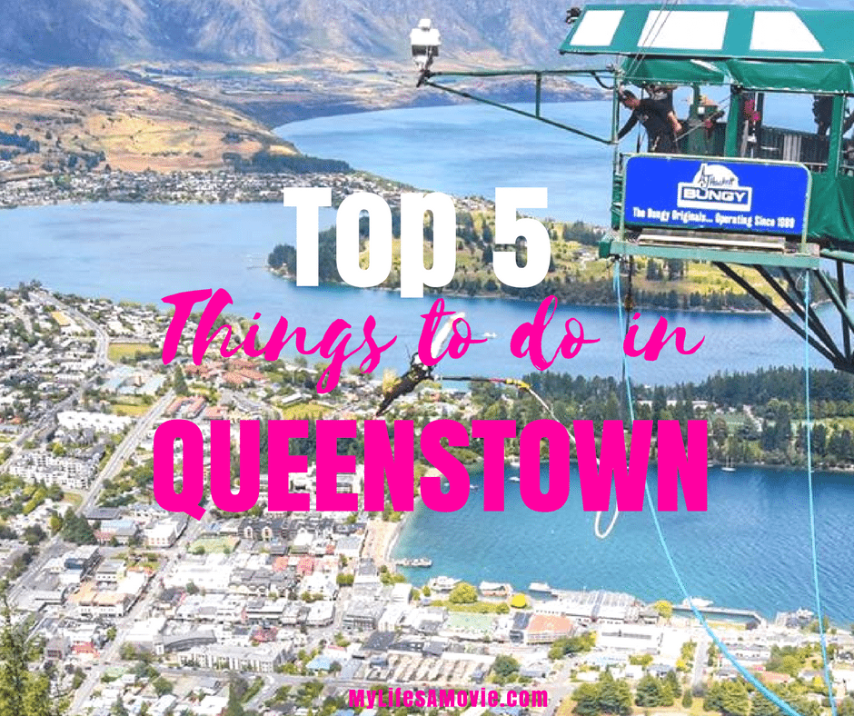 best things to do in queenstown mylifesamovie.com