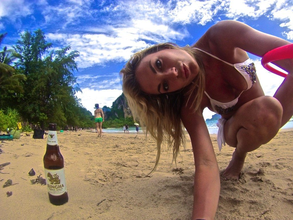 10 Thailand Travel Tips for Twenty-Somethings