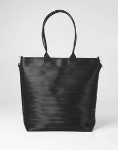 HARVEYS Travel Seatbelt Bag