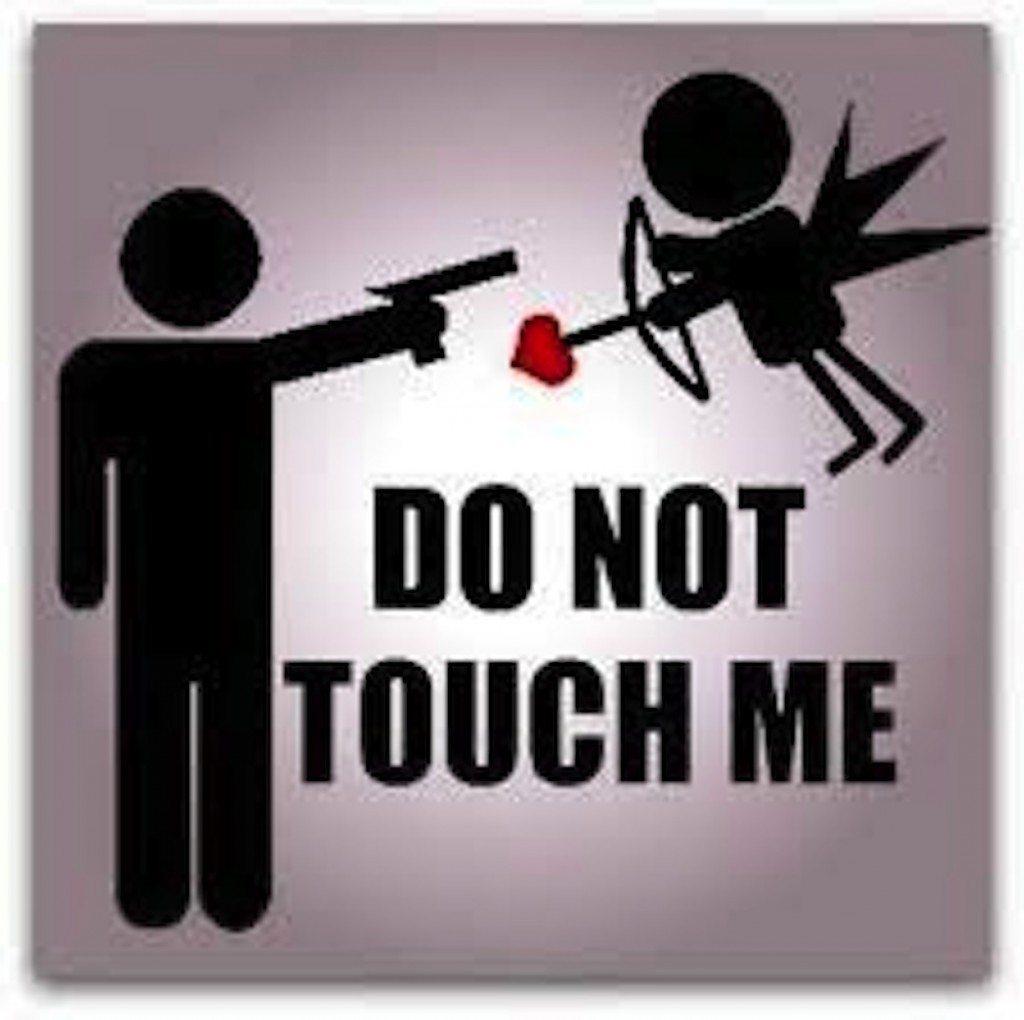 5 Ways Valentine's Day is Better in LA