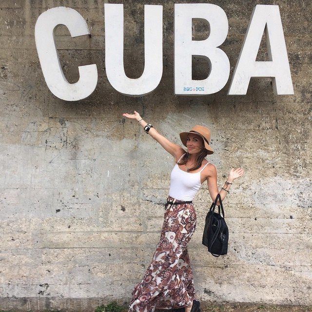 15 Travel Fails to Avoid in Cuba
