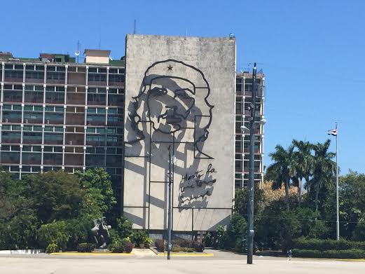 25 Awesome Things to Do in Havana, Cuba