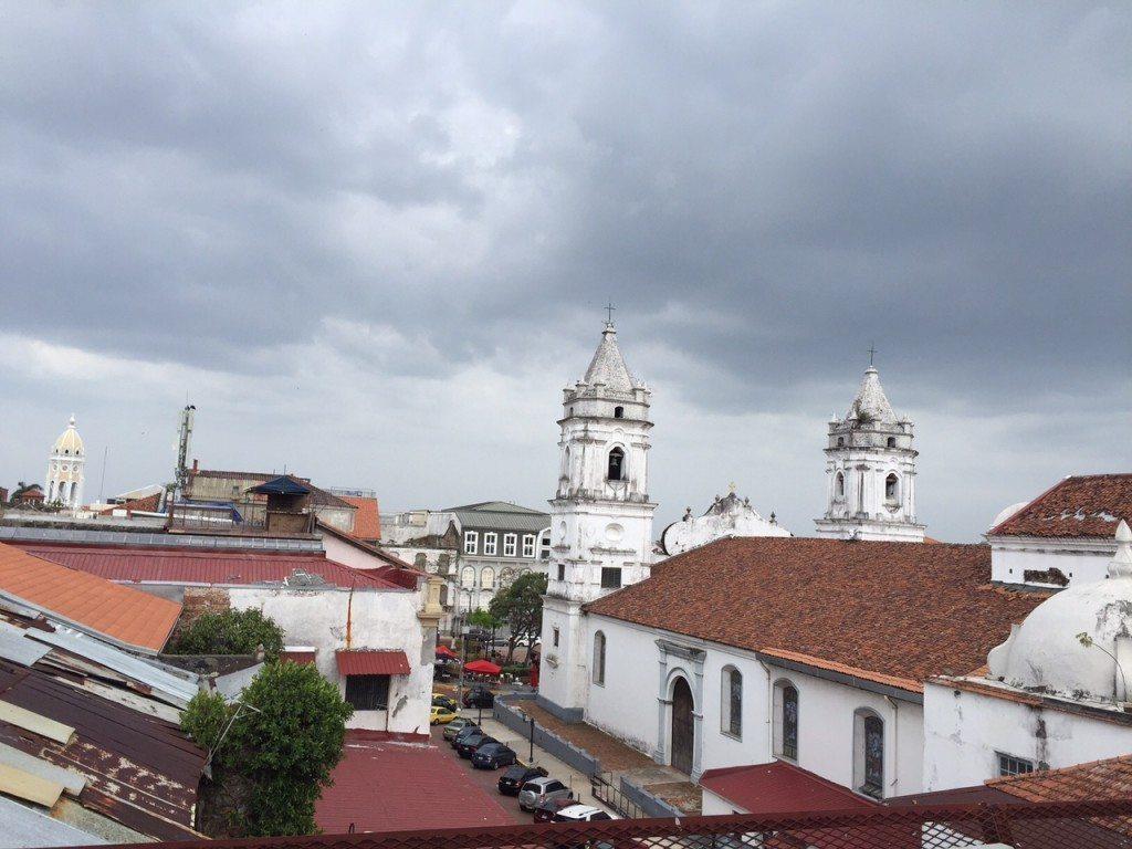 5 Diverse Perks of Panama