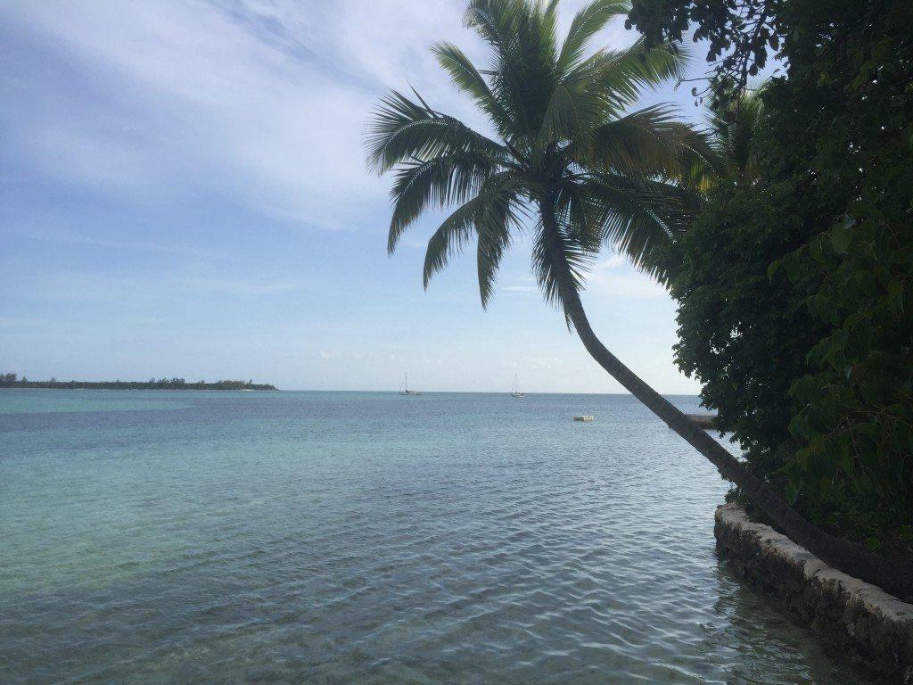 8 Bahamas Islands in 24 Hours