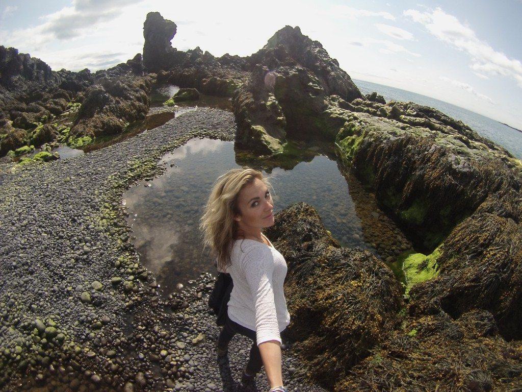 Top 10 Mind Blowing Sites to See in Iceland Djúpalónssandur