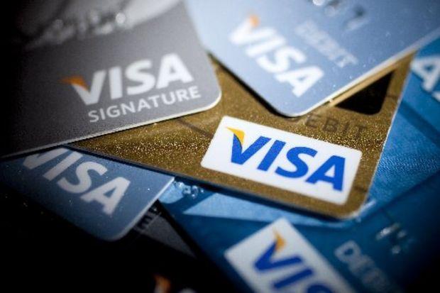 credit-cards-visajpg-c4dfff06ec8a1bf4