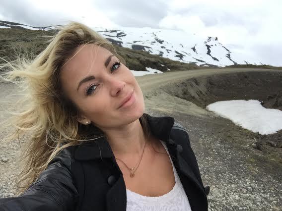 Top 10 Mind Blowing Sites to See in Iceland Snæfellsjokull
