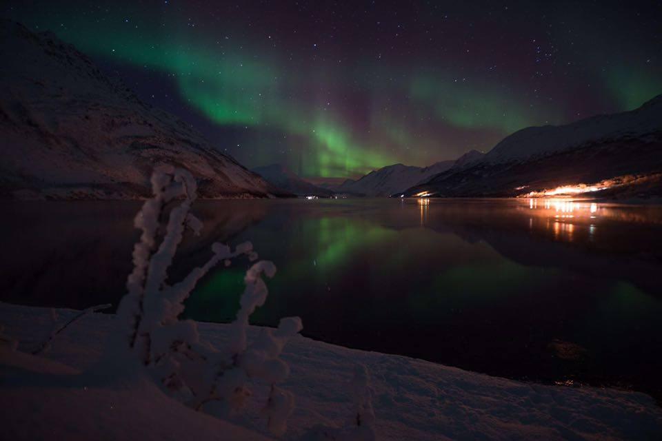 MyLifesAMovie AlyssaRamos Northern Lights5