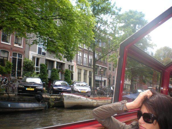 AffordableAmsterdam MyLifesAMovie.comcruise