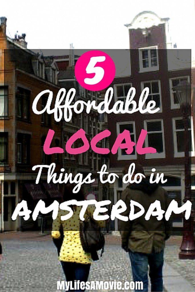 amsterdam like a local mylifesamovie.com
