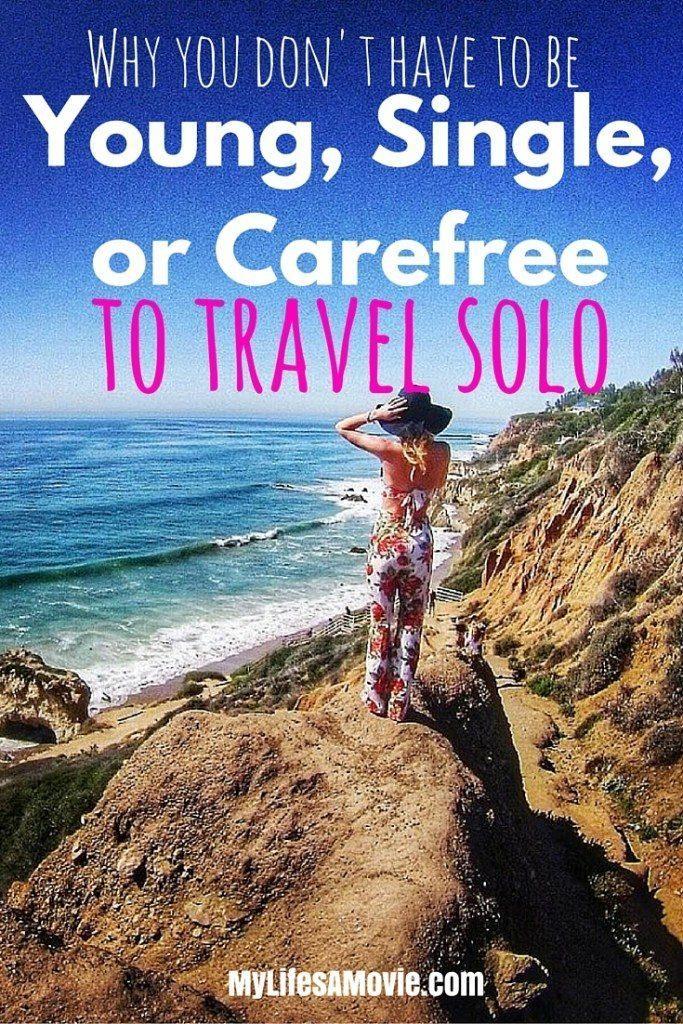 travel solo mylifesamovie.com-2