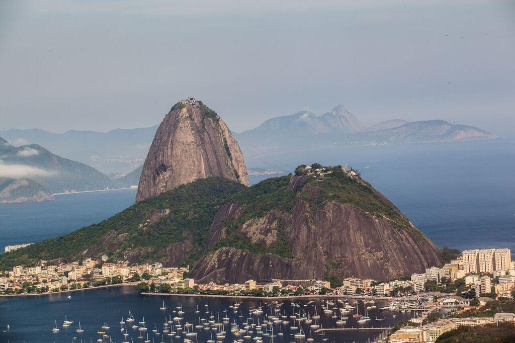 Brazil visa requirements mylifesamovie.com