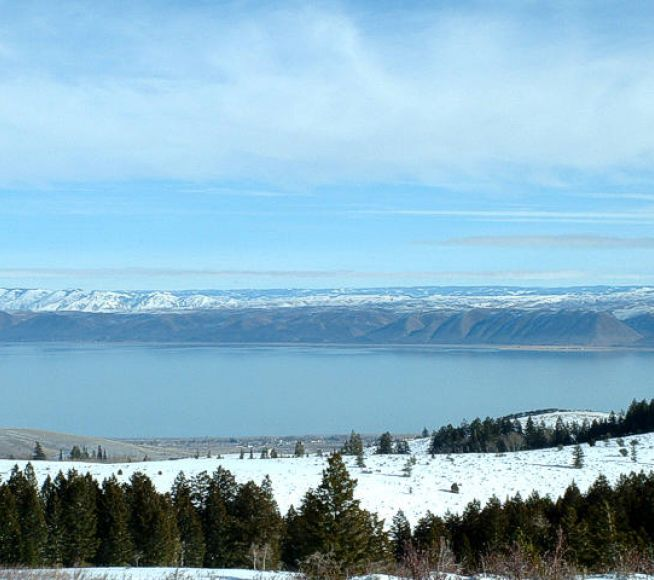 Photo from: BearLake.org