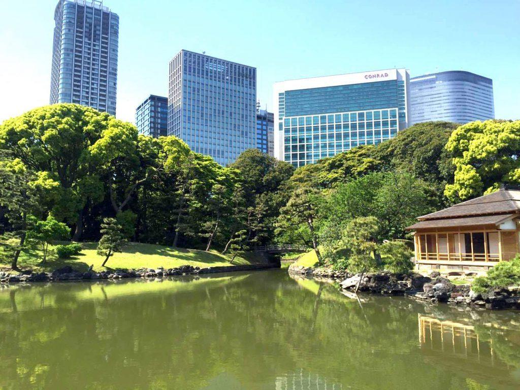 Hama-rikyu gardens shiodome mylifseamovie.com
