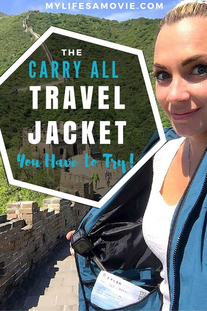 The carry all travel jacket you have to try mylifesamovie.com