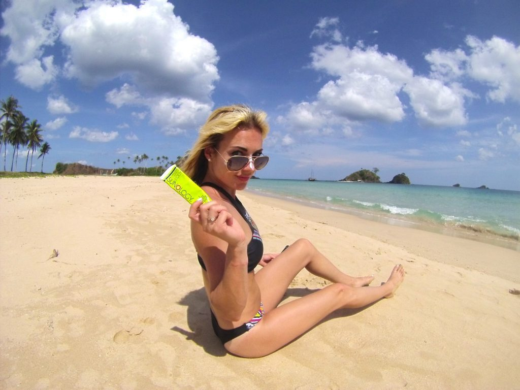 Sunology natural sunscreen mylifesamovie.com