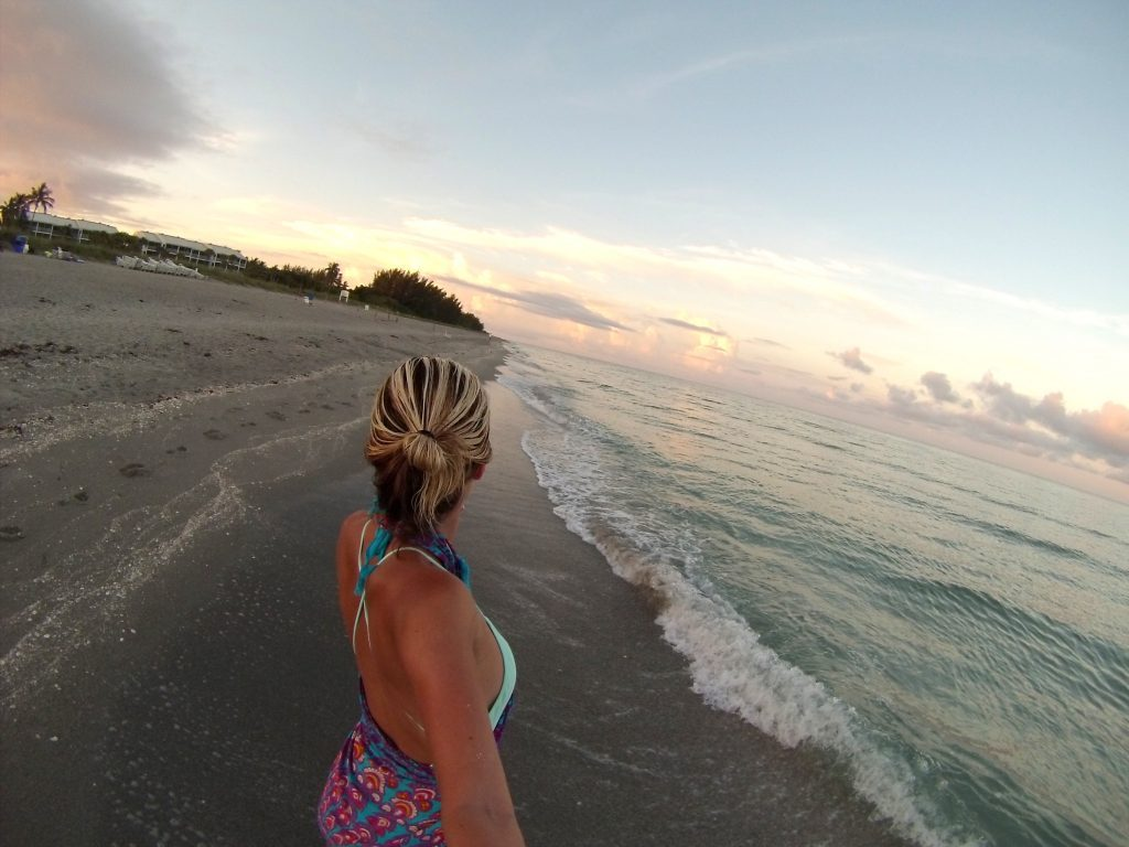 Why Captiva Island is the Perfect Place to Travel With Parents