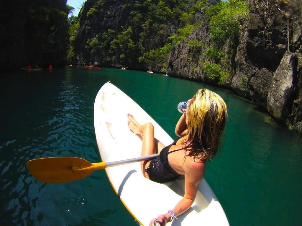 Why I Wasn't a Fan of the Philippines as a Solo Female Traveler