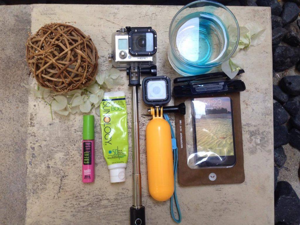 mylifesamovie.com travel gear