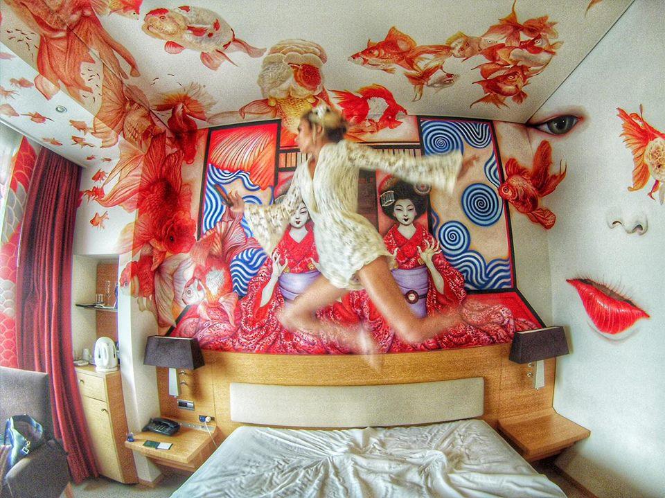 goldfish geisha park hotel mylifesamovie.com