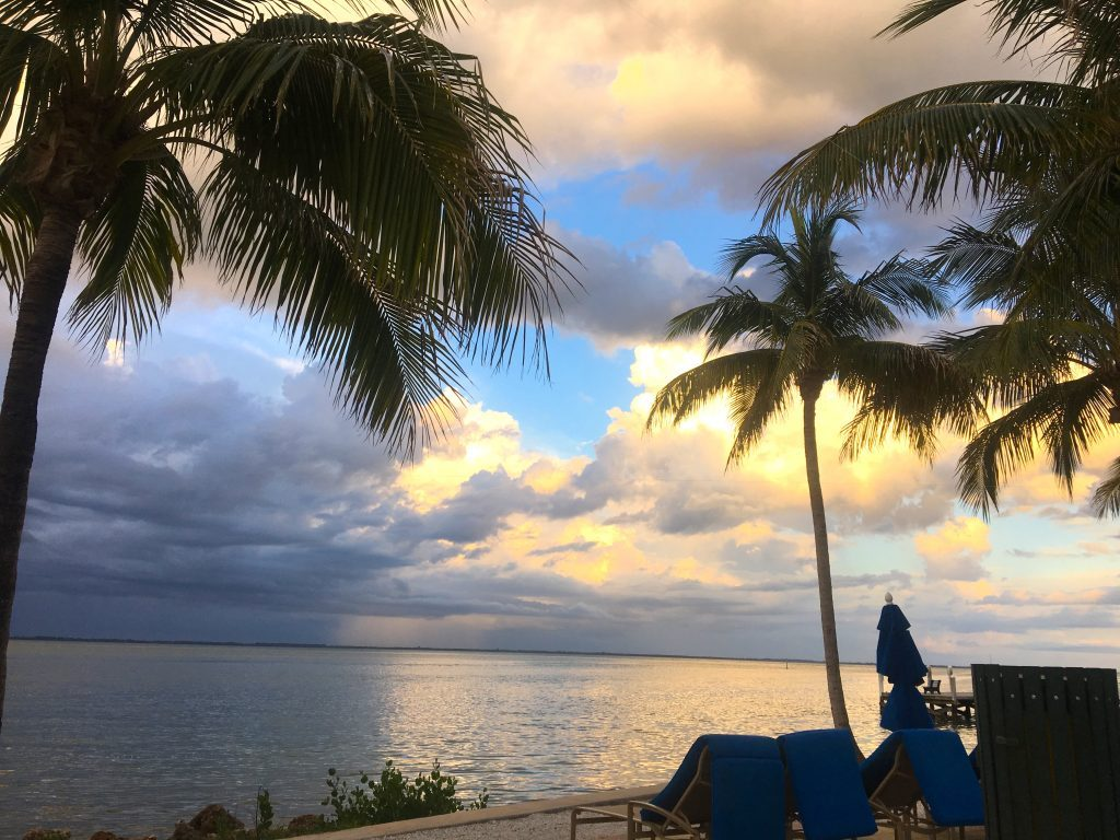 Why Sanibel Island is a Perfect Piece of Paradise