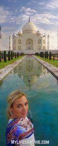 Taj Mahal 2 MyLifesAMovie.com