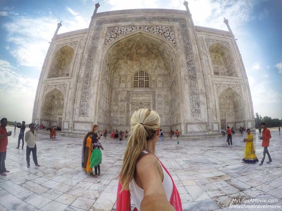 Taj Mahal West Side MyLifesAMovie.com copy