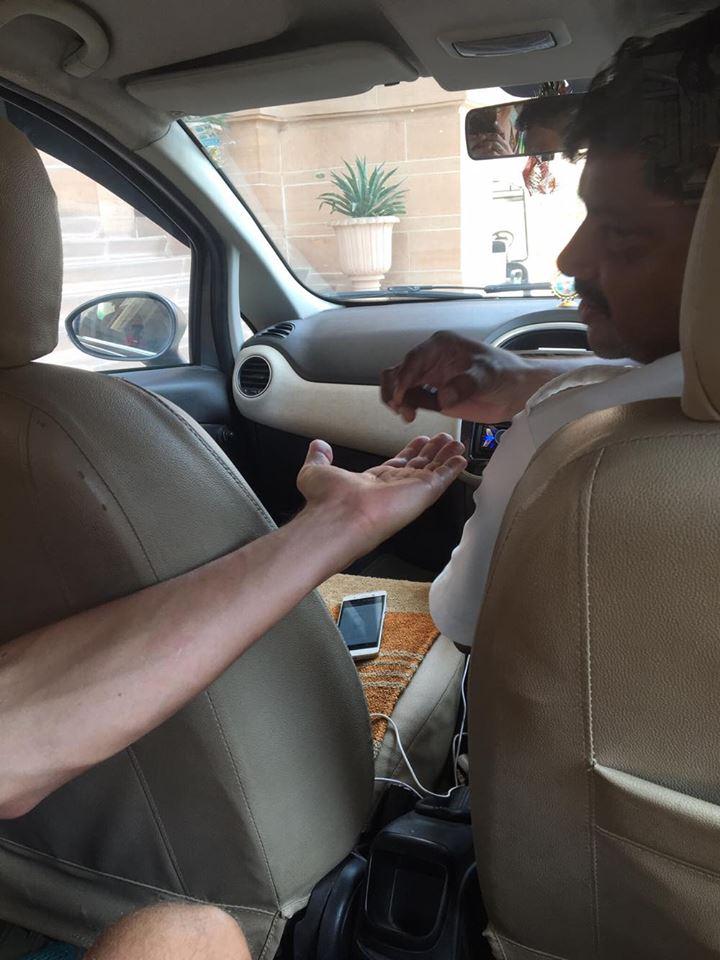 uber India mylifesamovie.com