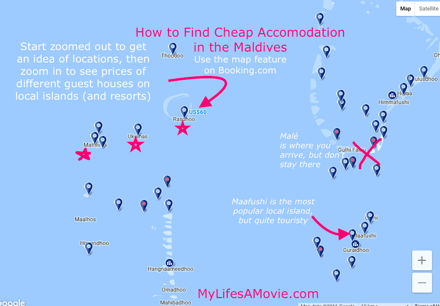 booking-map-how-to-plan-a-trip-to-the-maldives-mylifesamovie-com