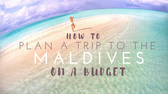 how-to-plan-a-trip-to-the-maldives-on-a-budget-mylifesamovie-com