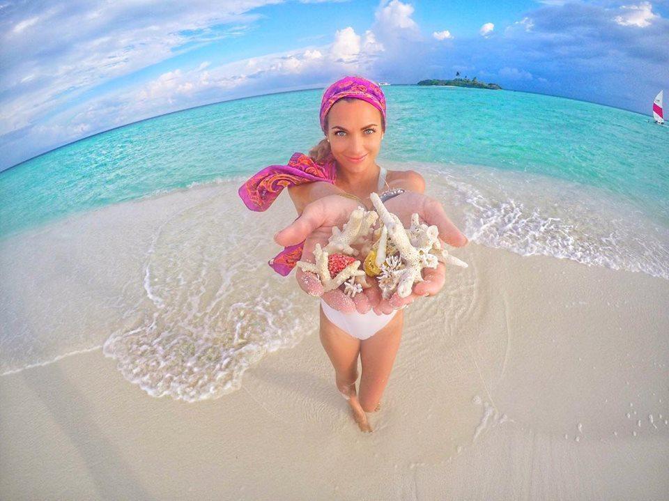 plan-a-trip-to-maldives-on-a-budget-1-mylifesamovie-com