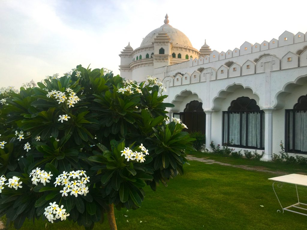 Pushkar Hotel Rajasthan India mylifesamovie.com