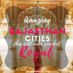 Rajasthan mylifesamovie.com