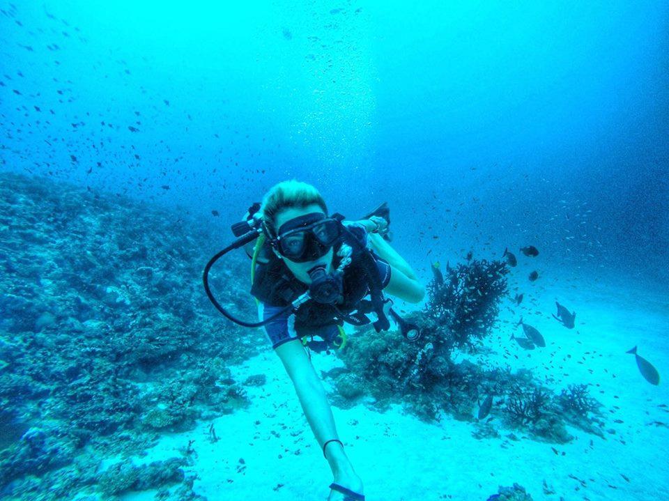 scuba-maldives-3-mylifesamovie-com